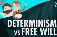 Determinism-vs-Free-Will-Crash-Course-Philosophy-24-attachment