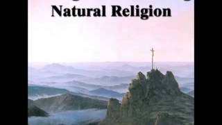 Dialogues-Concerning-Natural-Religion-by-David-Hume-FULL-Audiobook-part-1-of-2-attachment