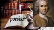 Discours-sur-les-Sciences-et-les-Arts-Jean-Jacques-Rousseau-attachment