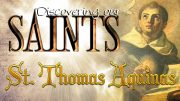 Discovering-our-Saints-St.-Thomas-Aquinas-attachment