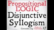 Disjunctive-Syllogism-attachment