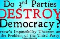 Do-Third-Parties-Destroy-Democracy-attachment