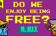 Do-We-Enjoy-Being-Free-Final-Fantasy-Sartre-8-Bit-Philosophy-attachment