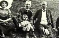 Documentary-Friedrich-Nietzsche-Extraordinary-People-SD-attachment