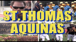 Dog-Days-of-Summer-2015-St-Thomas-Aquinas-FL-attachment