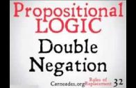 Double-Negation-Propositional-Logic-attachment