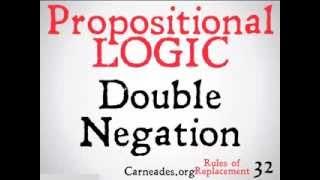 Double-Negation-Propositional-Logic-attachment