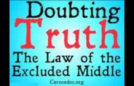 Doubting-Truth-The-Law-of-the-Excluded-Middle-attachment