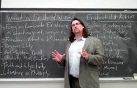 Dr.-Sadlers-Chalk-and-Talk-11-What-is-Existentialism-attachment