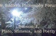 Dr.-Sadlers-Philosophy-Forum-Session-3-Plato-Mimesis-and-Poetry-attachment