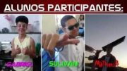 Duns-Scotus-Trabalho-Filosofia-Maria-Ortiz-1MV9-attachment