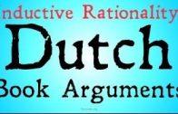 Dutch-Book-Arguments-Bayesian-Epistemology-attachment