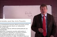 EPR-301-Faith-Knowledge-Reason-Session-8-Part-2-of-6-attachment