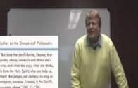 EPR-301-Faith-Knowledge-and-Reason-Session-2-Part-1-of-4-attachment
