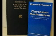 Edmund-Husserl-Cartesian-Meditations-2nd-Med-attachment