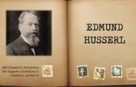 Edmund-Husserl-Quotes-Rare-Collection-Natural-objects-for-example-attachment