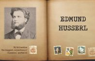 Edmund-Husserl-Quotes-of-Wisdom-Within-this-widest-concept-attachment