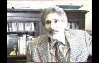 Edward-Said-explains-Orientalism-in-5-minutes-attachment