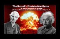 Einstein-Russell-Manifesto-Press-Conference-attachment