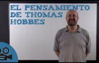 El-pensamiento-de-Thomas-Hobbes-attachment