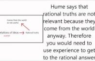 Empiricism-David-Hume-attachment