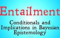 Entailment-Bayesian-Epistemology-attachment