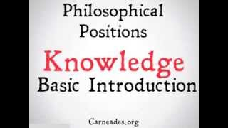 Epistemology-5-Minute-Philosophical-Positions-attachment