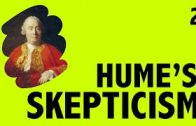 Epistemology-Humes-Skepticism-and-Induction-Part-2-attachment