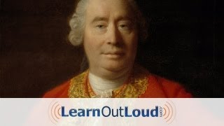 Essays-Moral-and-Political-by-David-Hume-attachment