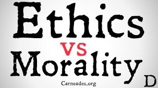 Ethics-vs-Morality-Philosophical-Distinctions-attachment
