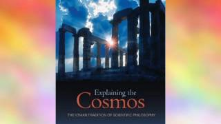 Explaining-the-Cosmos-The-Ionian-Tradition-of-Scientific-Philosophy-Audiobook