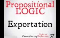 Exportation-Propositional-Logic-attachment