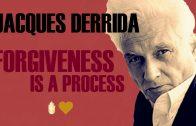 FORGIVENESS-IS-A-PROCESS-JACQUES-DERRIDA-attachment