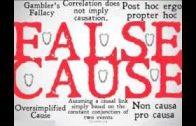 False-Cause-Logical-Fallacy-attachment