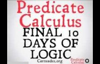 Final-10-Days-of-Logic-Predicate-Calculus-attachment