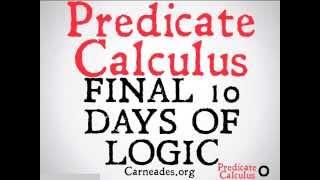 Final-10-Days-of-Logic-Predicate-Calculus-attachment