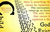 Final-Thoughts-on-the-Cosmological-Argument-attachment