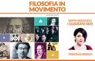 Francesca-Brencio-Martin-Heidegger-e-i-Quaderni-Neri-attachment