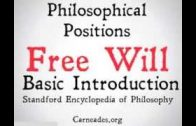 Free-Will-4-Minute-Philsophical-Positions-attachment