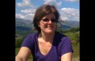 Free-Will-Phenomenology-Methodology-Helen-Beebee-attachment