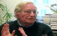 Freedom-of-Speech-in-France-is-complete-Fakery-and-Fraud-Angry-Chomsky-attachment