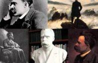 Friedrich-Nietzsche-1844-1900-Professor-Dreyfus-attachment
