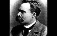 Friedrich-Nietzsche-Beyond-Good-and-Evil-English-Audio-Book-Part-2-Prejudices-of-Philosophers-attachment