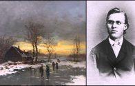 Friedrich-Nietzsche-Eine-Sylvesternacht-1864-attachment