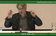 Geoffrey-Bennington.-Kant-Derrida-and-the-Death-Penalty.-2012-attachment