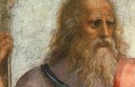 Giants-of-Philosophy-Plato-attachment