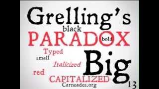 Grellings-Paradox-attachment
