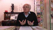 HUME-Les-passions-ont-elles-raison-de-lhomme-Michel-Malherbe-attachment