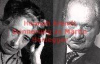 Hannah-Arendt-Erinnerung-an-Martin-Heidegger-Audio-attachment