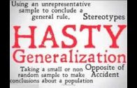 Hasty-Generalization-Logical-Fallacy-attachment